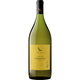 Photo of Wolf Blass Yellow Label Chardonnay 750ml