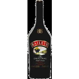 Photo of Baileys Original Irish Cream