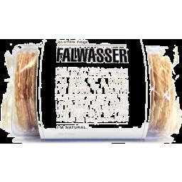 Photo of Falwasser C/Brd Nat G/F 120g
