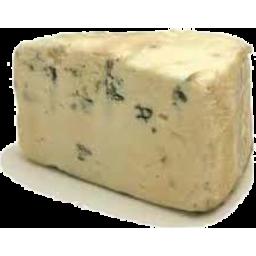 Photo of Castello Blue