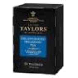 Photo of Taylors Yorkshire Decaf Tea 50's