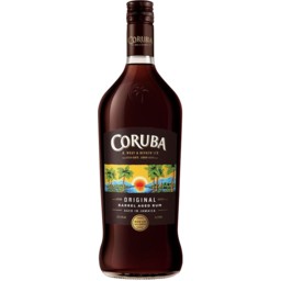 Photo of Coruba Original