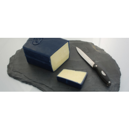 Photo of Cracker Barrel Gold Cheddar Cheese (Cut to order)