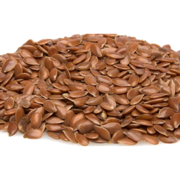 Photo of Linseed - Brown - Bulk - Organic