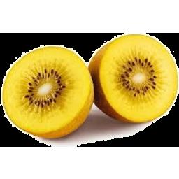 Photo of Kiwi - Gold (med)