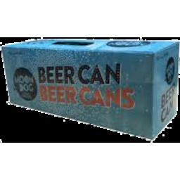 Photo of Moon Dog Beer Can 10*330ml