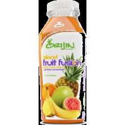 Photo of Orijin 100% Fruit Fusion Juice