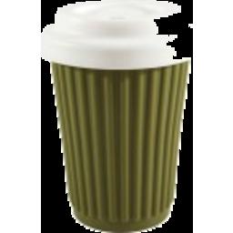 Photo of Coffee Large Latte/Cap