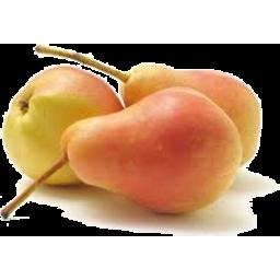 Photo of Pears Corella