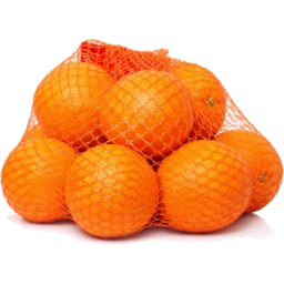 Photo of Oranges - Valencia 3kg bag