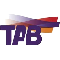 Photo of TAB Form Wednesday