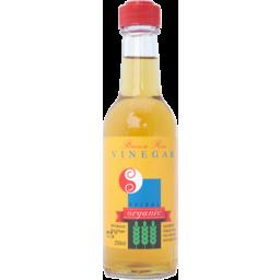 Photo of Spiral Foods Brown Rice Vinegar