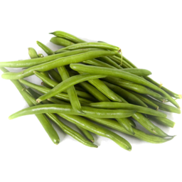 Photo of Beans - Handpicked 500g