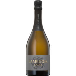 Photo of Lambrook 'Spark' Sparkling Pinot Noir