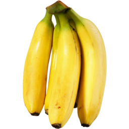 Photo of Bananas Lady Finger