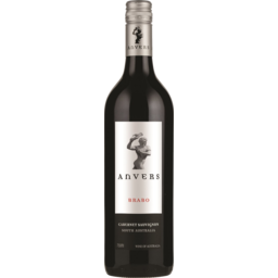 Photo of Anvers Brabo Cabernet Sauvignon