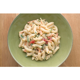 Photo of Sunfresh Creamy Pasta Salad