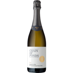 Photo of Chain Of Ponds Diva Sparkling Nv