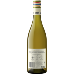 Photo of Squealing Pig Chardonnay