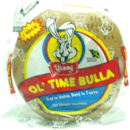 Photo of Yummy Bulla