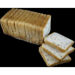 Photo of Gluten Free Bakehouse (Zehnder) Multiseed Bread