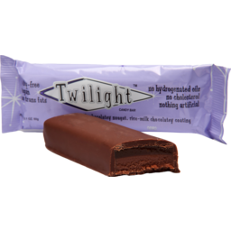Photo of Twilight Choc Candy Bar 60g