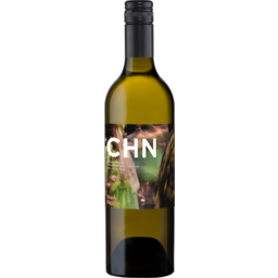 Photo of Brash Higgins Chenin Blanc