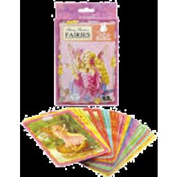 Photo of Fairies Pairs Card Game