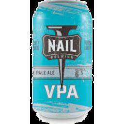 Photo of Nail Vpa Can