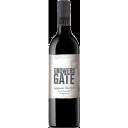 Photo of Growers Gate Cabernet Sauvignon