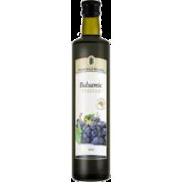 Photo of Penfield Vinegar Balsamic 500ml