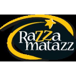 Photo of Razz Control Black Tall 2pk