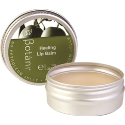 Photo of BOTANI:BOT Healing Lip Balm 10g