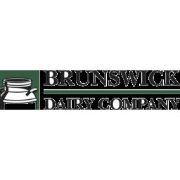Photo of Brunswick Cheese Swiss Sliced (210g)
