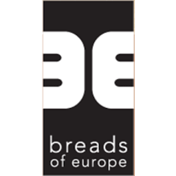 Photo of Breads Of Europe Loaf Wholemeal