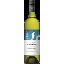 Photo of De Bortoli Deen Vat 7 Chardonnay