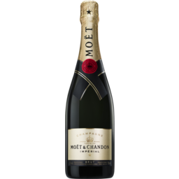 Photo of Moet Chandon Imperial Nv