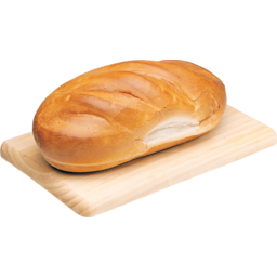 Photo of Plain Vienna Bread Loaf