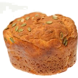 Photo of Pumpkin (Sliced)