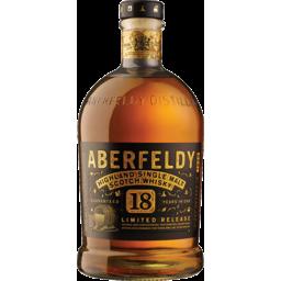 Photo of Aberfeldy 18