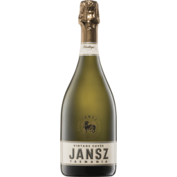 Photo of Jansz Sparkling Premium Vintage Cuvee