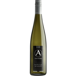 Photo of Astrolab Riesling