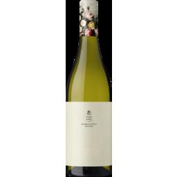 Photo of Tread Softly Sauvignon Blanc