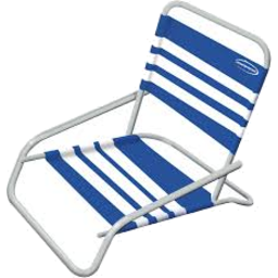 Photo of Beach Chair