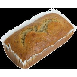 Photo of Banana Bread Each