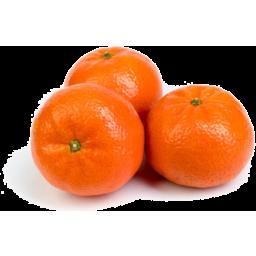 Photo of Mandarins Honey Murcott