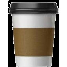 Photo of Coffee Medium