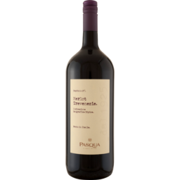 Photo of Pasqua Merlot 1.5l