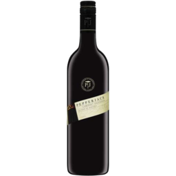Photo of Pepperjack Barossa Cabernet Sauvignon