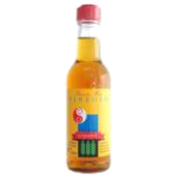 Photo of Brown Rice Vinegar 250ml